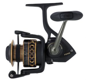 5 Penn Battle II Spinning Fishing Reel1